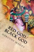 Red_GodBlack_God_Cover